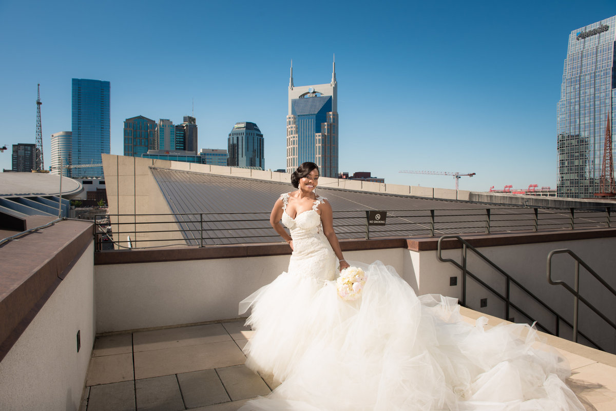 Highgravityphotography_Nashville_Wedding-314