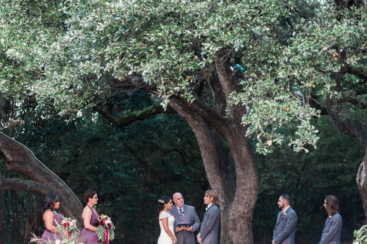 mercury_hall_austin_texas_wedding_photographer (8)
