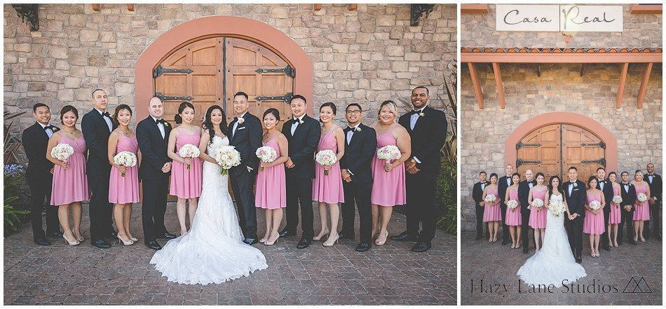 Palm Event Center, Ruby Hill, Wedding, Vineyard, Casa Real, Hazy Lane Studios_0340