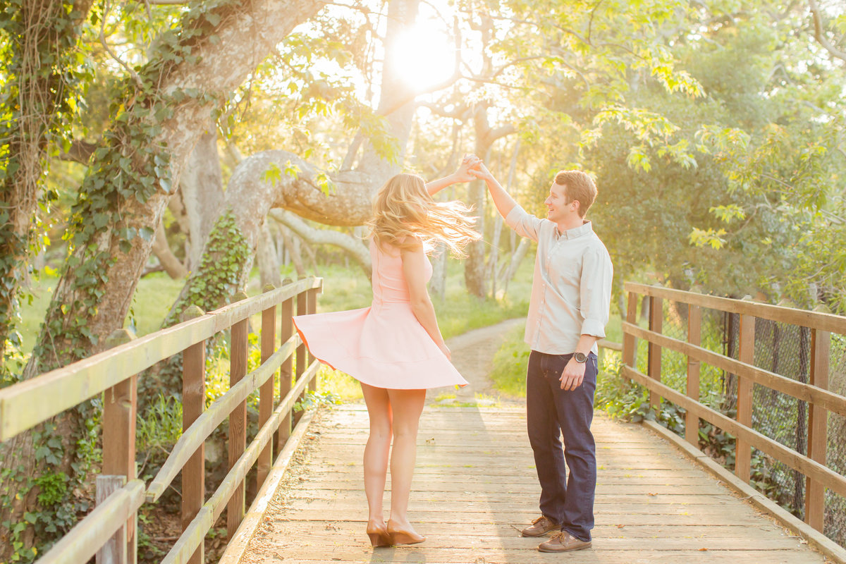 JamesandJess_Santa Barbara Engagement Photography_009