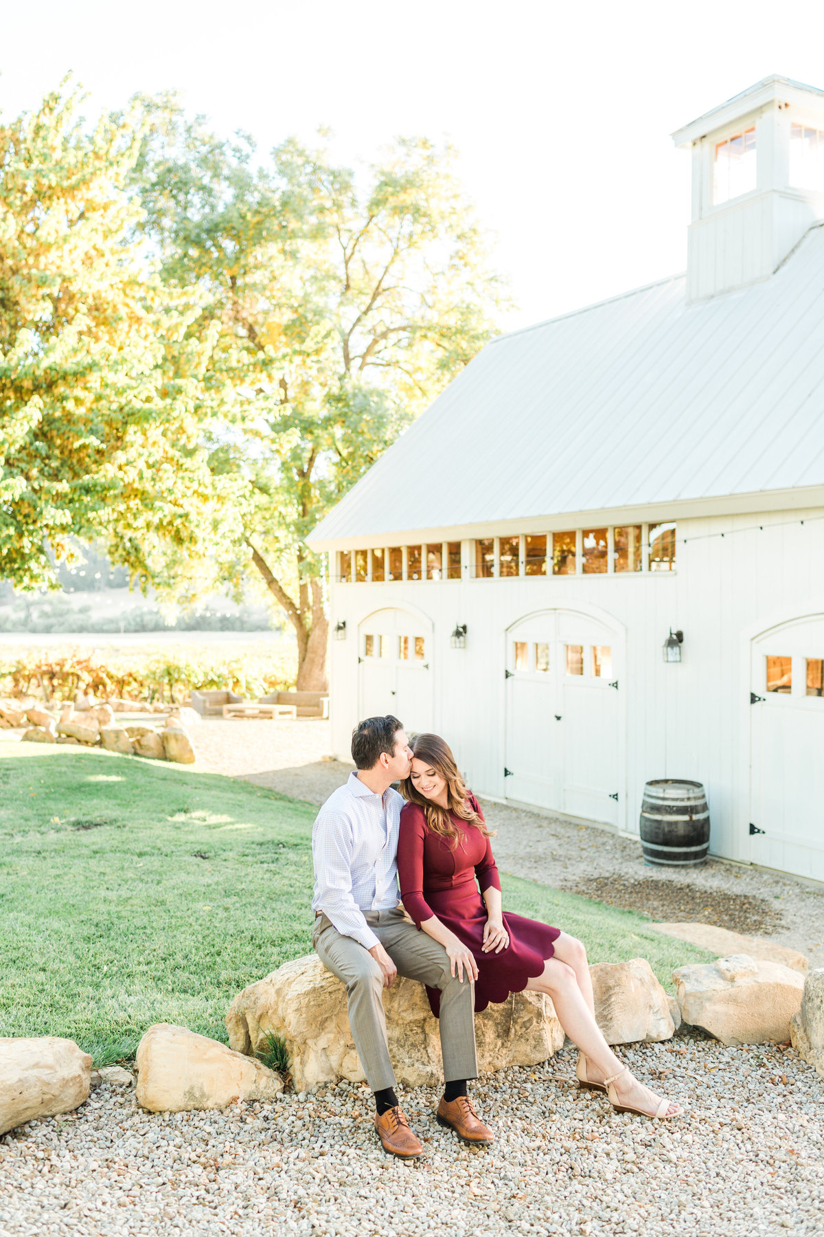 hammersky vineyards paso robles engagement 20