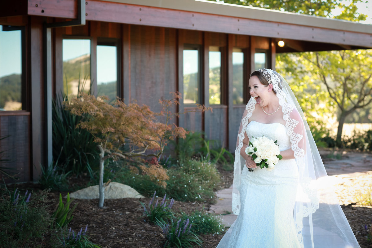opolo_vineyards_wedding_by_pepper_of_cassia_karin_photography-100