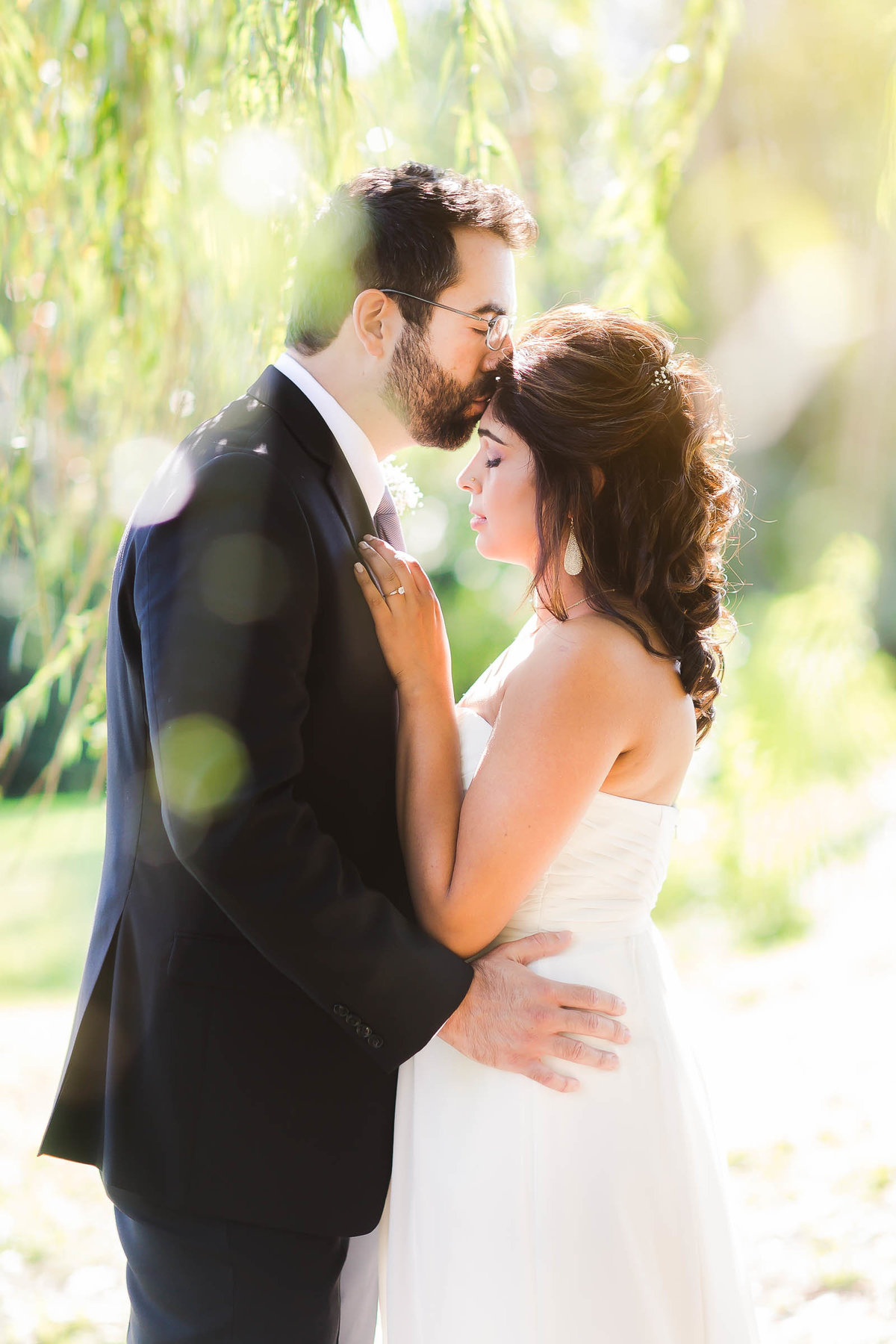 TheWeddingCouple_first2_natalie_kunkel_004