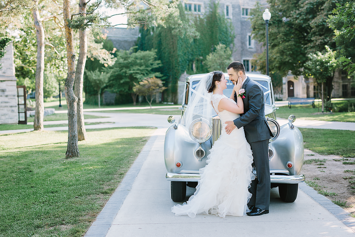 sarah-martin-photography-toronto-wedding-photographer036
