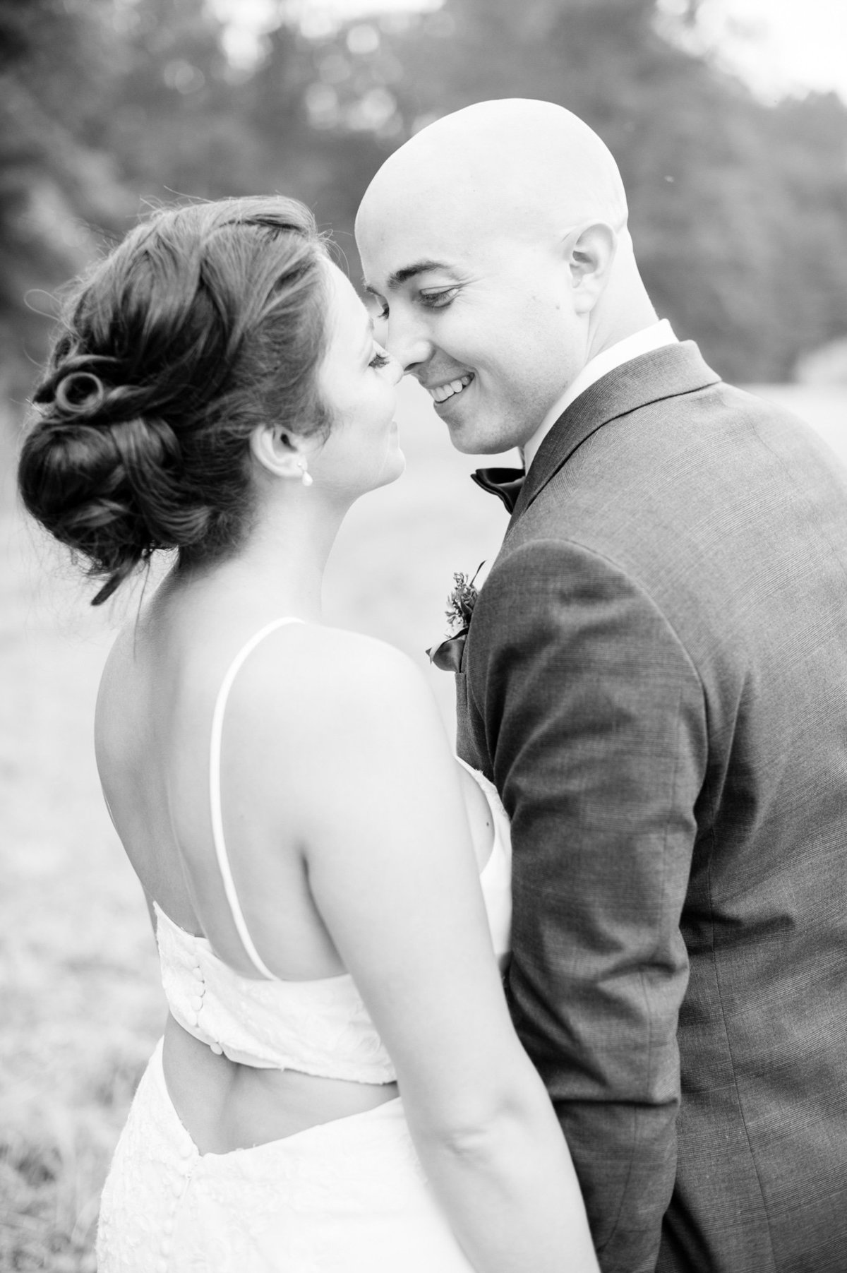 Virginia Wedding Photographer-72