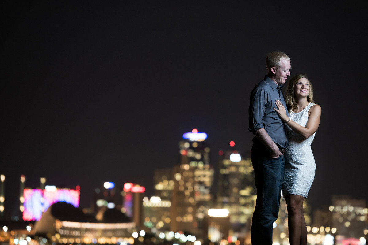 engagements-downtown-kc-0033