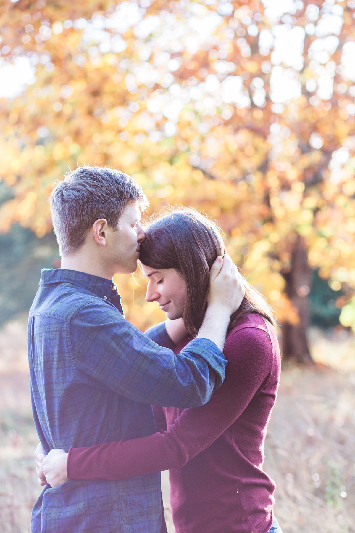 Eva-Rieb-Photography_Maeve-Eric-Engagement-118