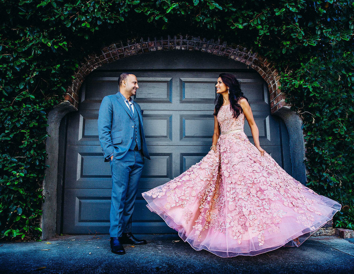 Bride-Groom-Wedding-Portrait-Session-Wedding-Ideas-by-King-and-Fields-Studios-Charleston-SC