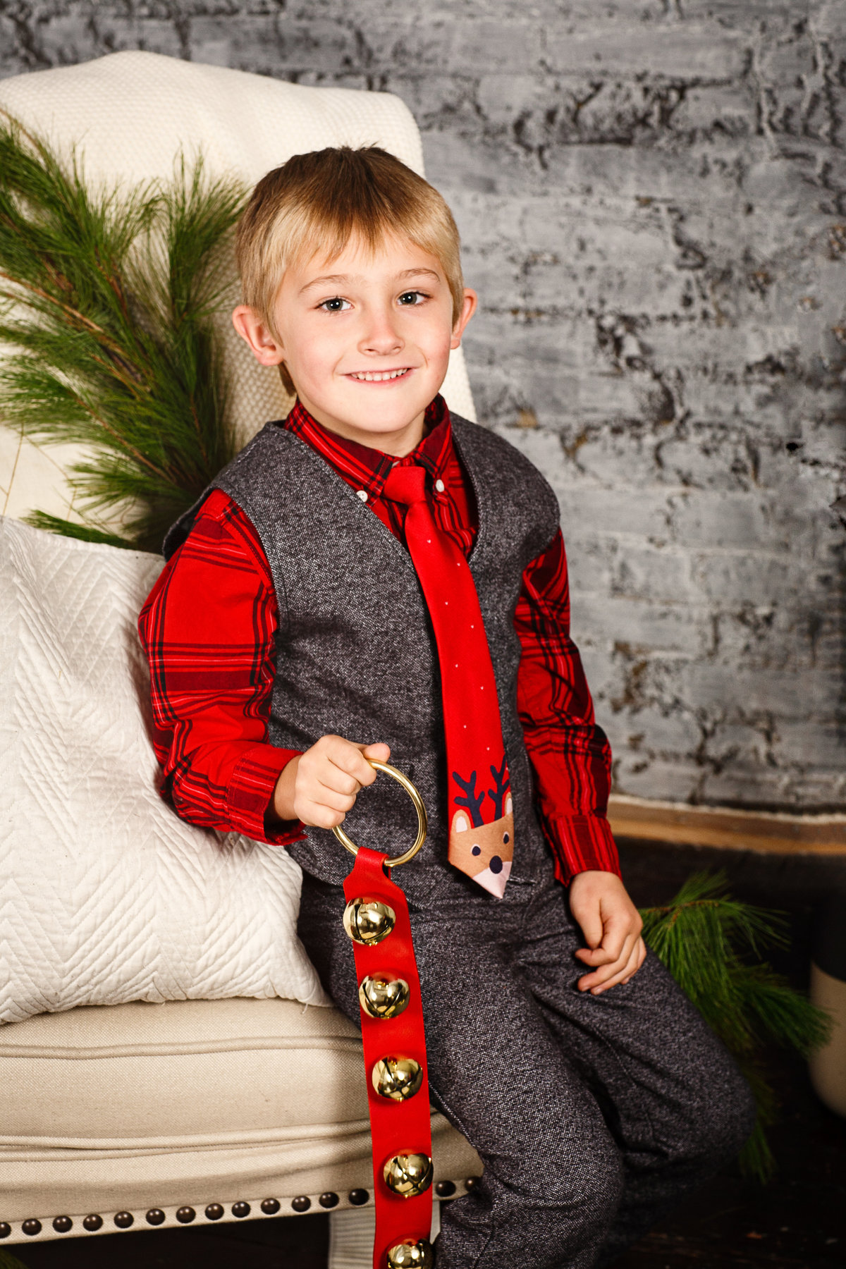 20161120_HolidayMiniSessions_Pettegrew_0012