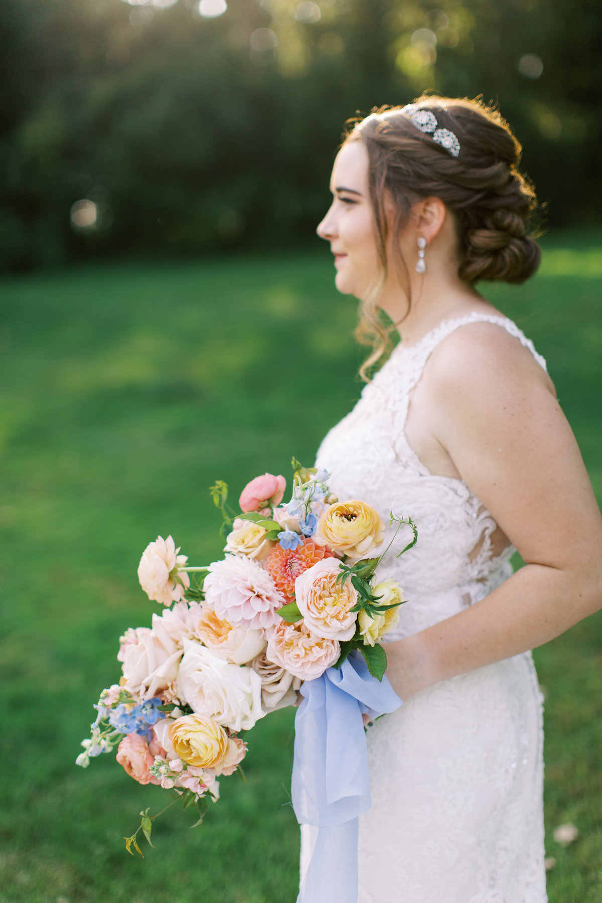 MargoTim_Wedding_September202019_488