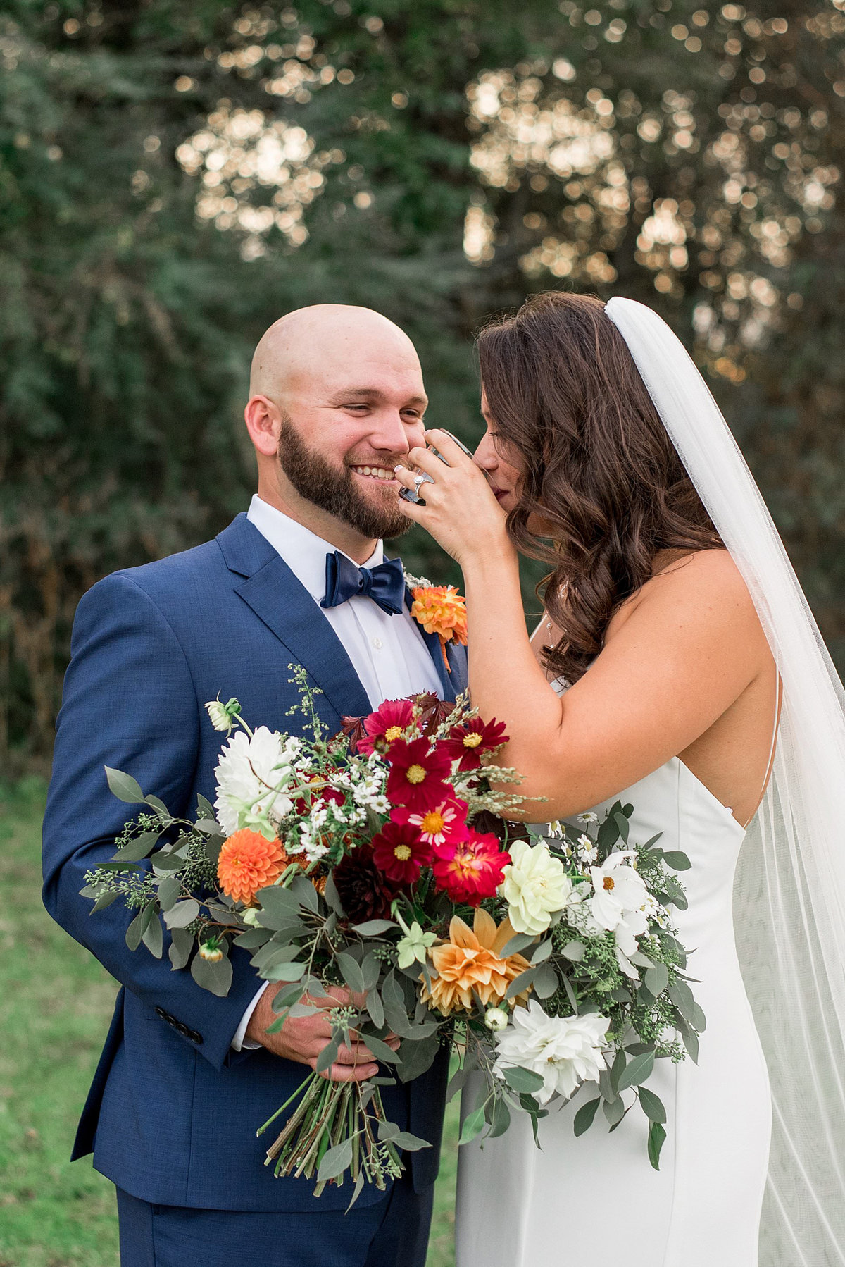 all-inclusive-nashville-elopement