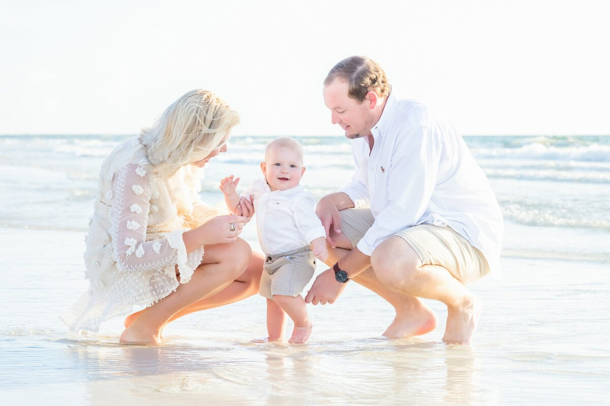 Baby-Colleen-Putman-Photography-77