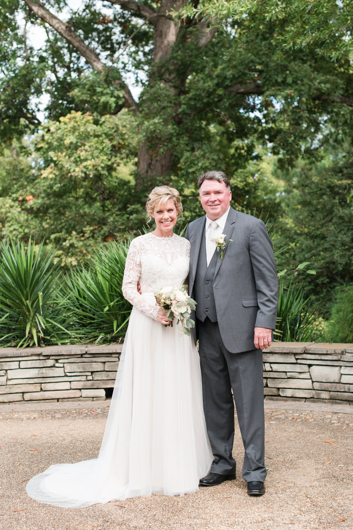 Fletcher_Park_Raleigh_NC_Wedding0034