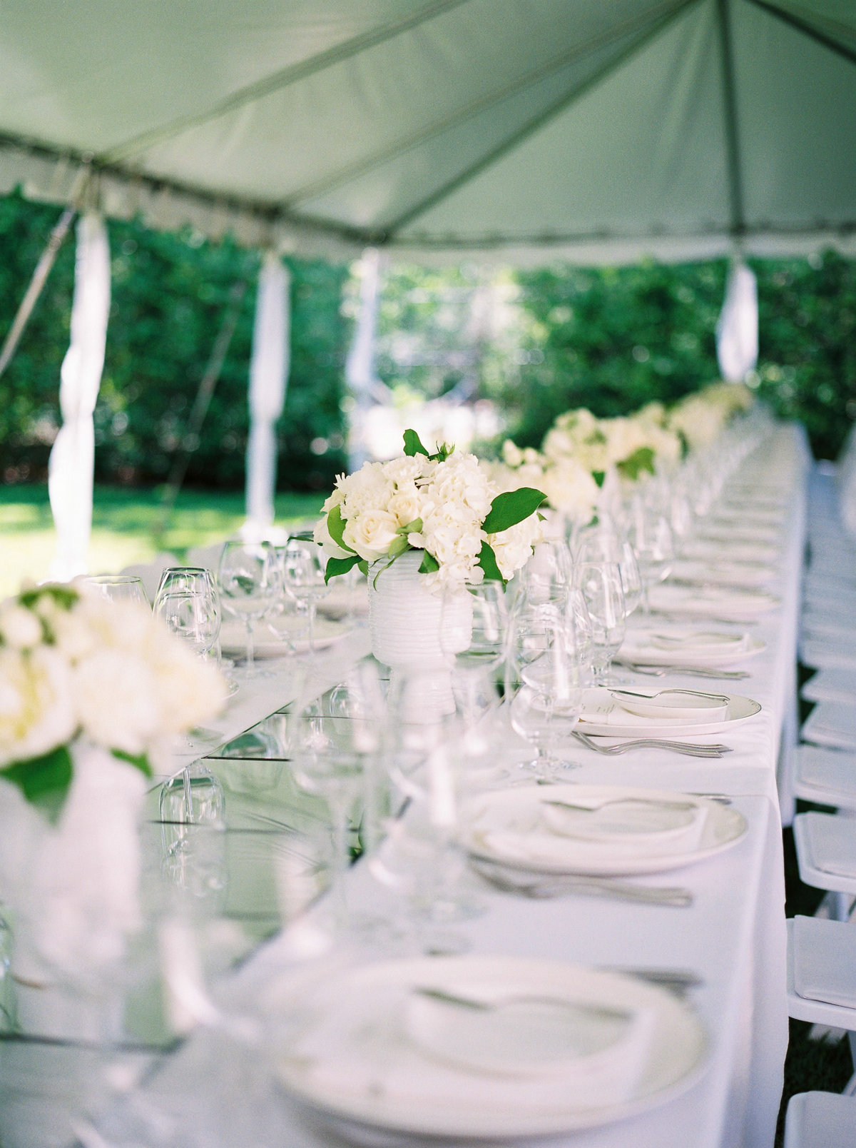 bridle_path_wedding-0043