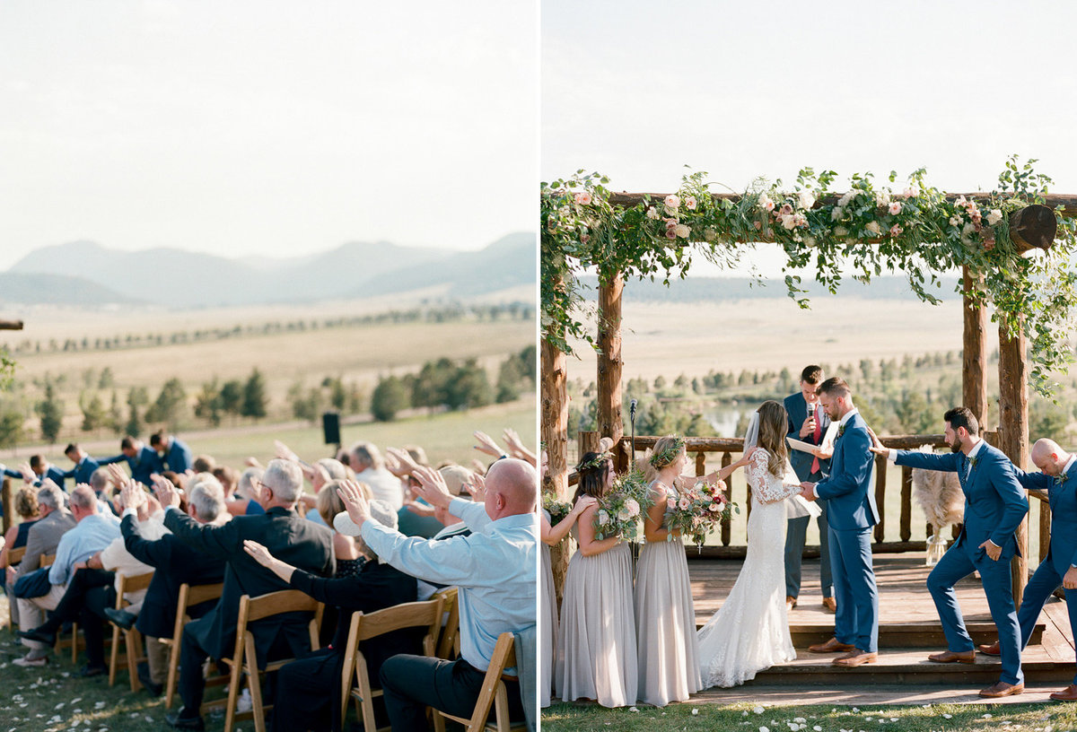 colorado wedding photographer-21