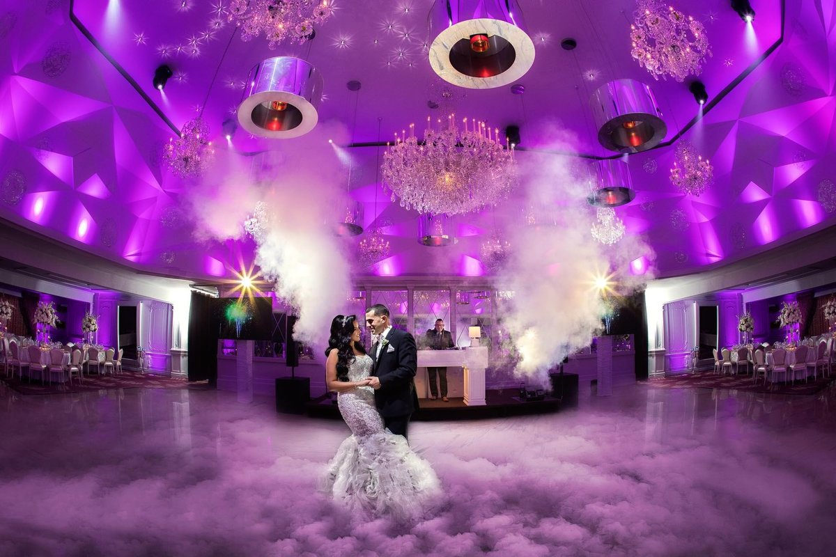 NJ Wedding Photographer Michael Romeo Creations Fav - 20161126 - MRC Signature - SCE Westmount