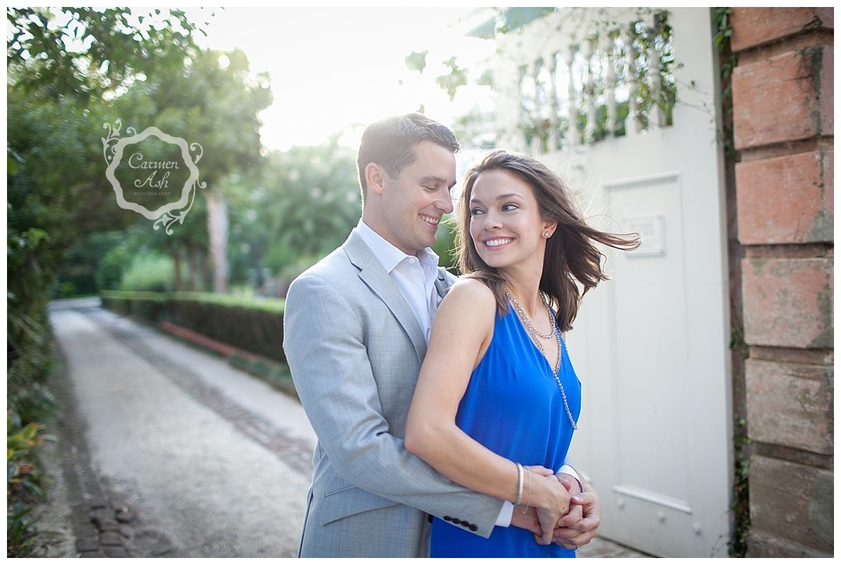 Downtown-Charleston-Wedding-Photography_0236