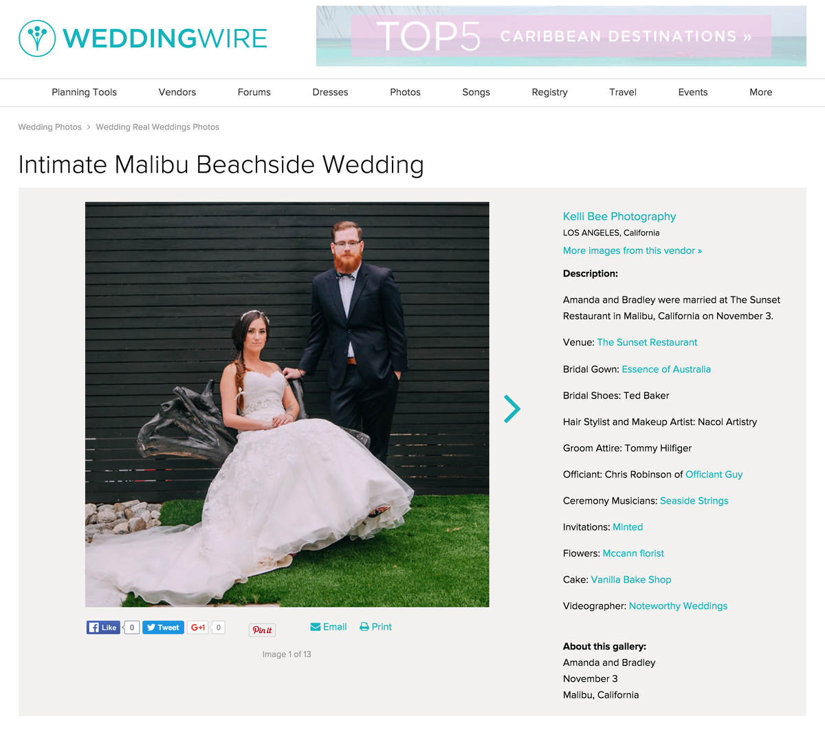 PRESS_NW2016_AmandaBradWedding_WW