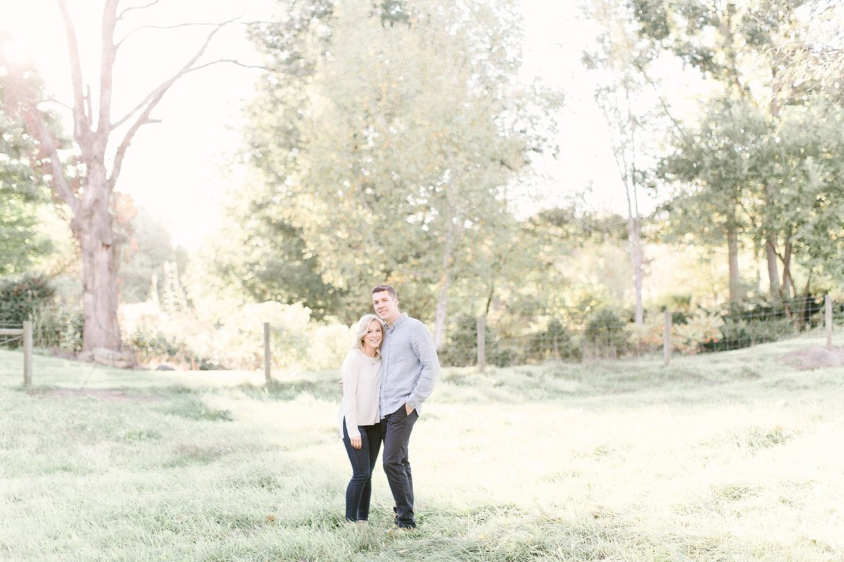 columbus_ohio_wedding_photographer_engagement0026