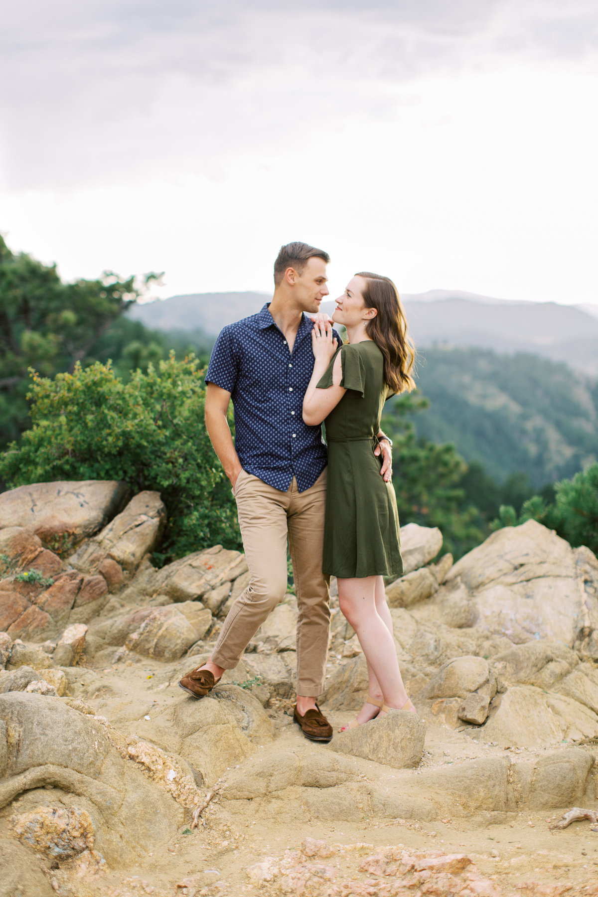 KristinPatrick_Engagement_July312019_122