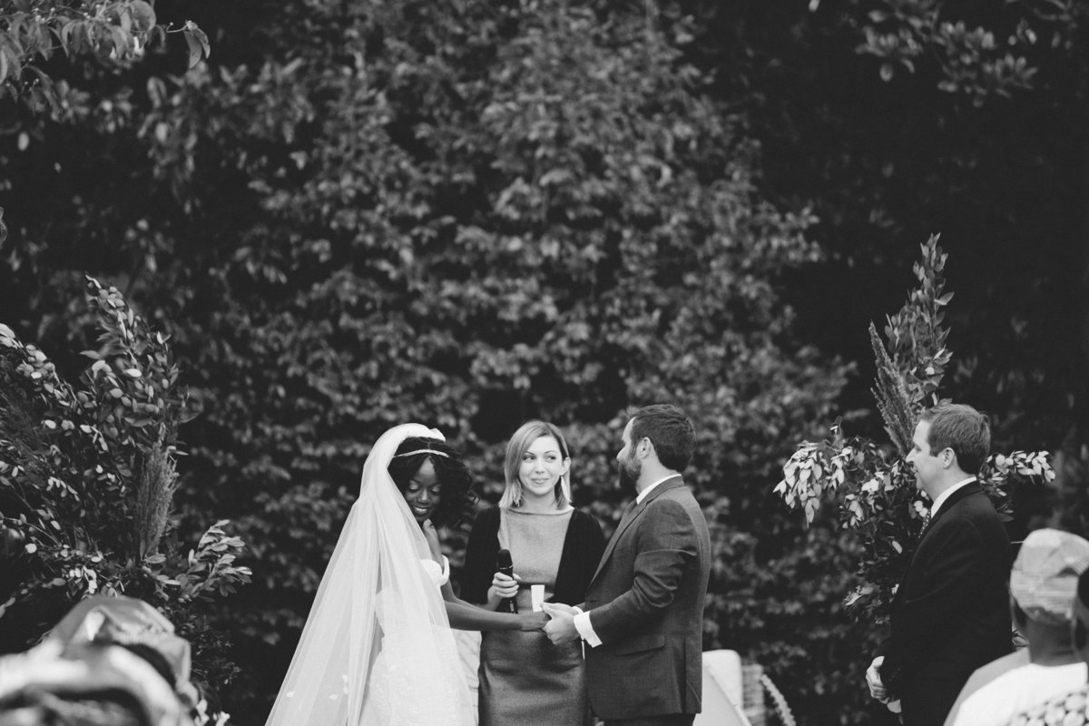 B+T_WeddingDay2-415