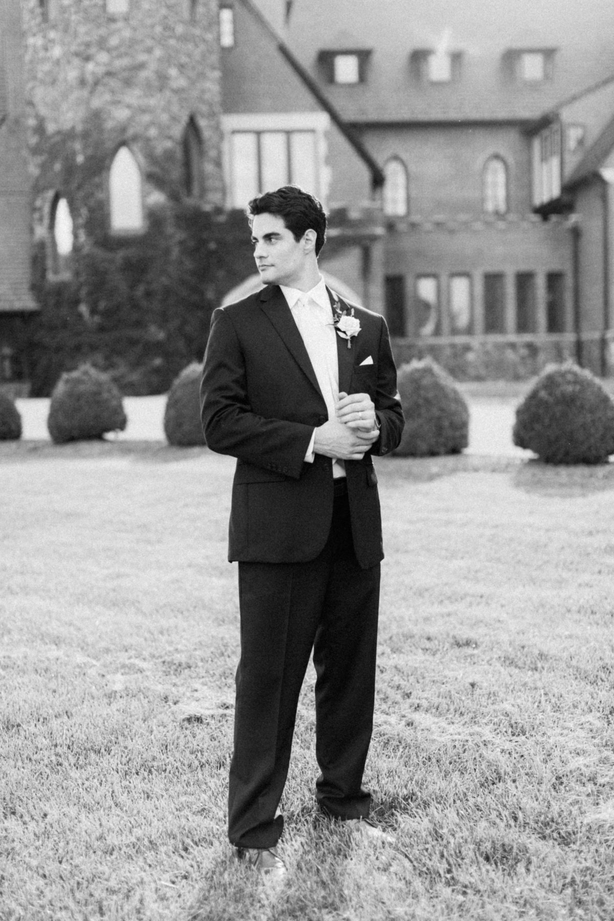 dover_hall_wedding_richmond_virginia_0065