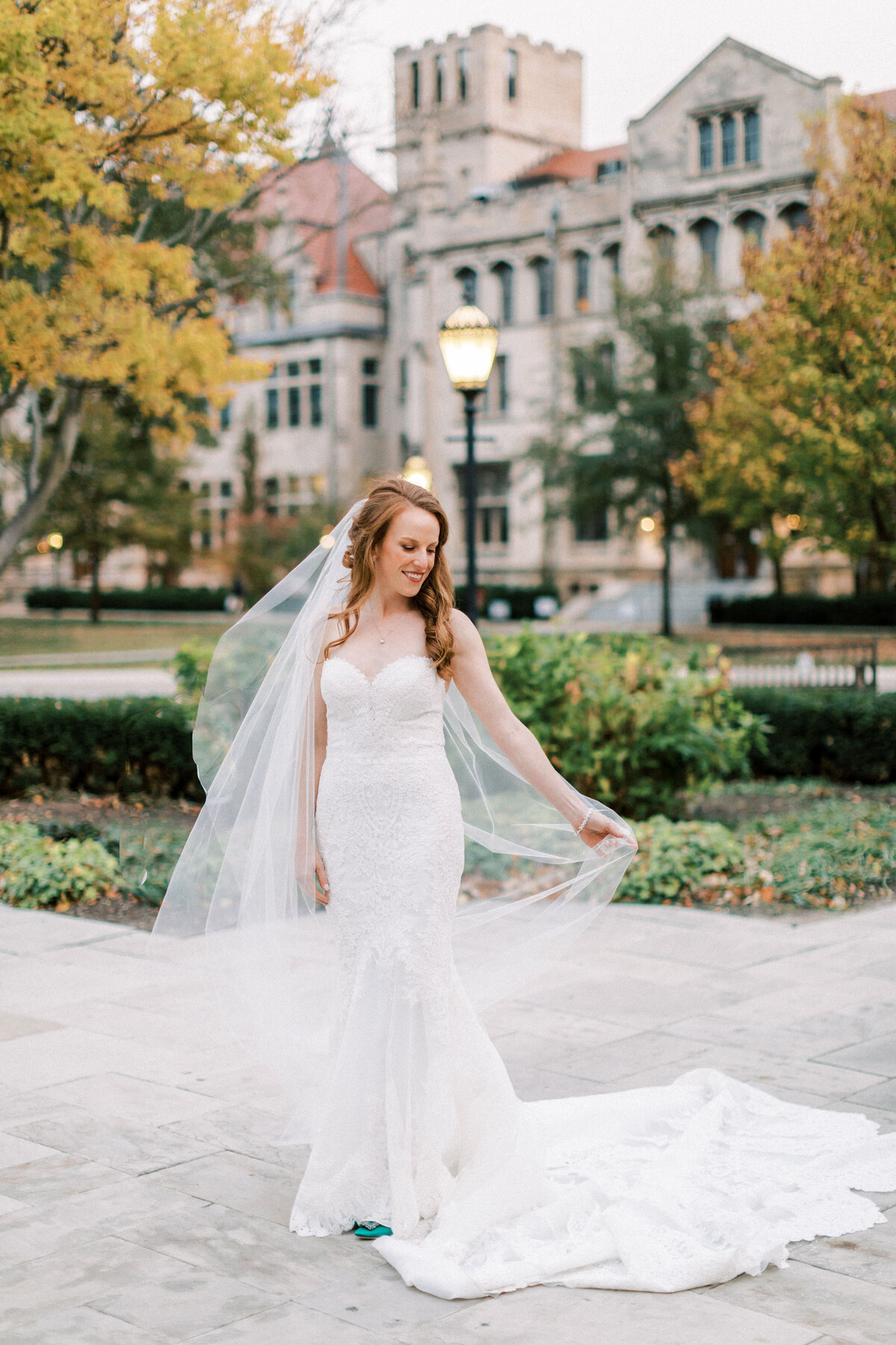 TiffaneyChildsPhotography-ChicagoWeddingPhotographer-Colleen&Ned-UniversityofChicago-94
