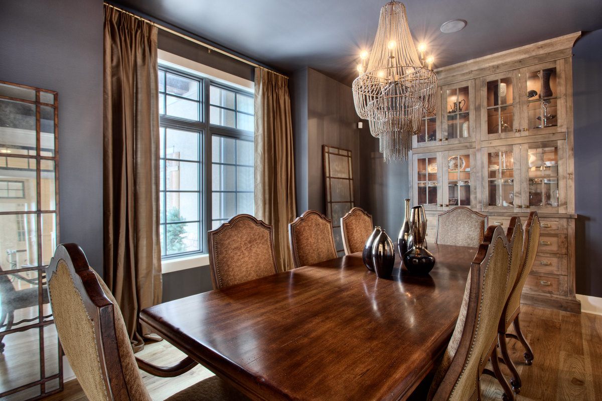 Home - Veranda dining rooms ...