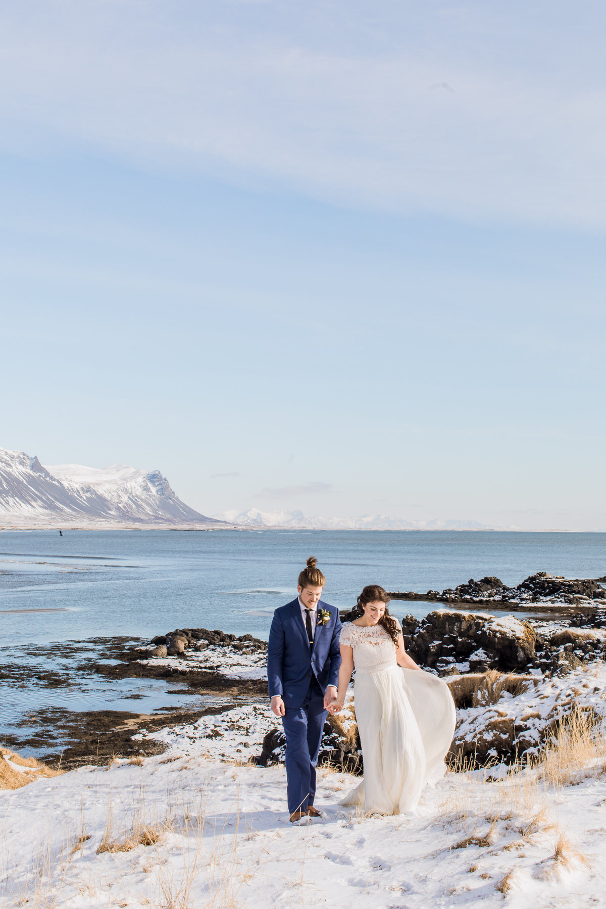 IcelandWedding_OliviaScott_CatherineRhodesPhotography-644-Edit