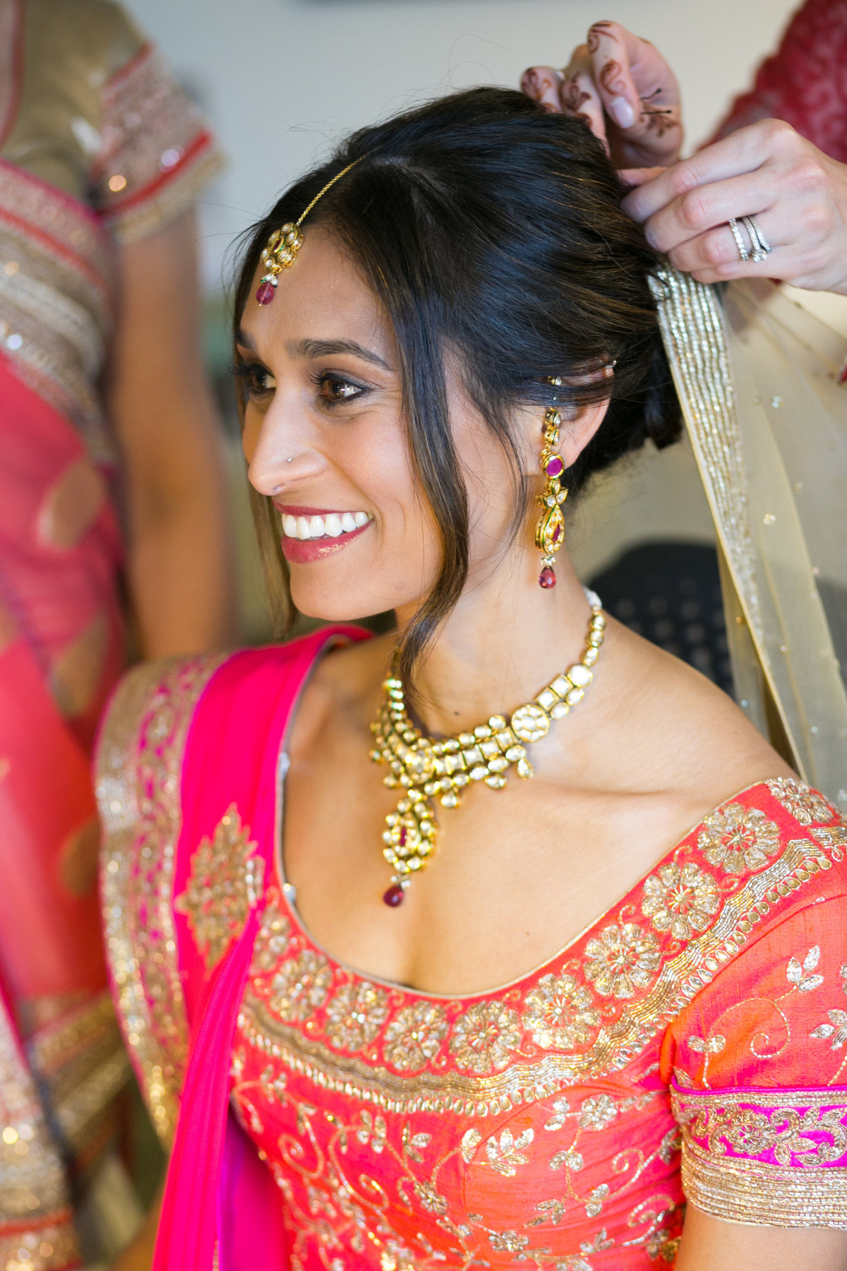 South-Asian-Wedding-Stonegate-Banquet-Center-009