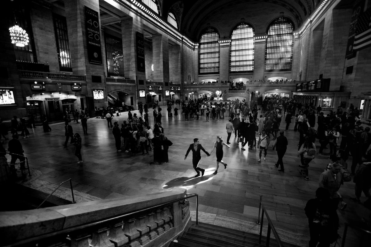 Grand-Central-Terminal-Anniversary-Session