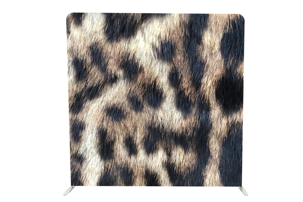 Fur-Pillowcase-Backdrop-Fabric-web-