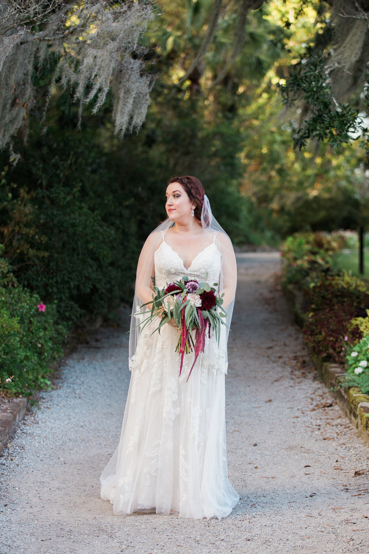 Jess Collins Photography Magnolia Plantation Wedding (459 of 733)