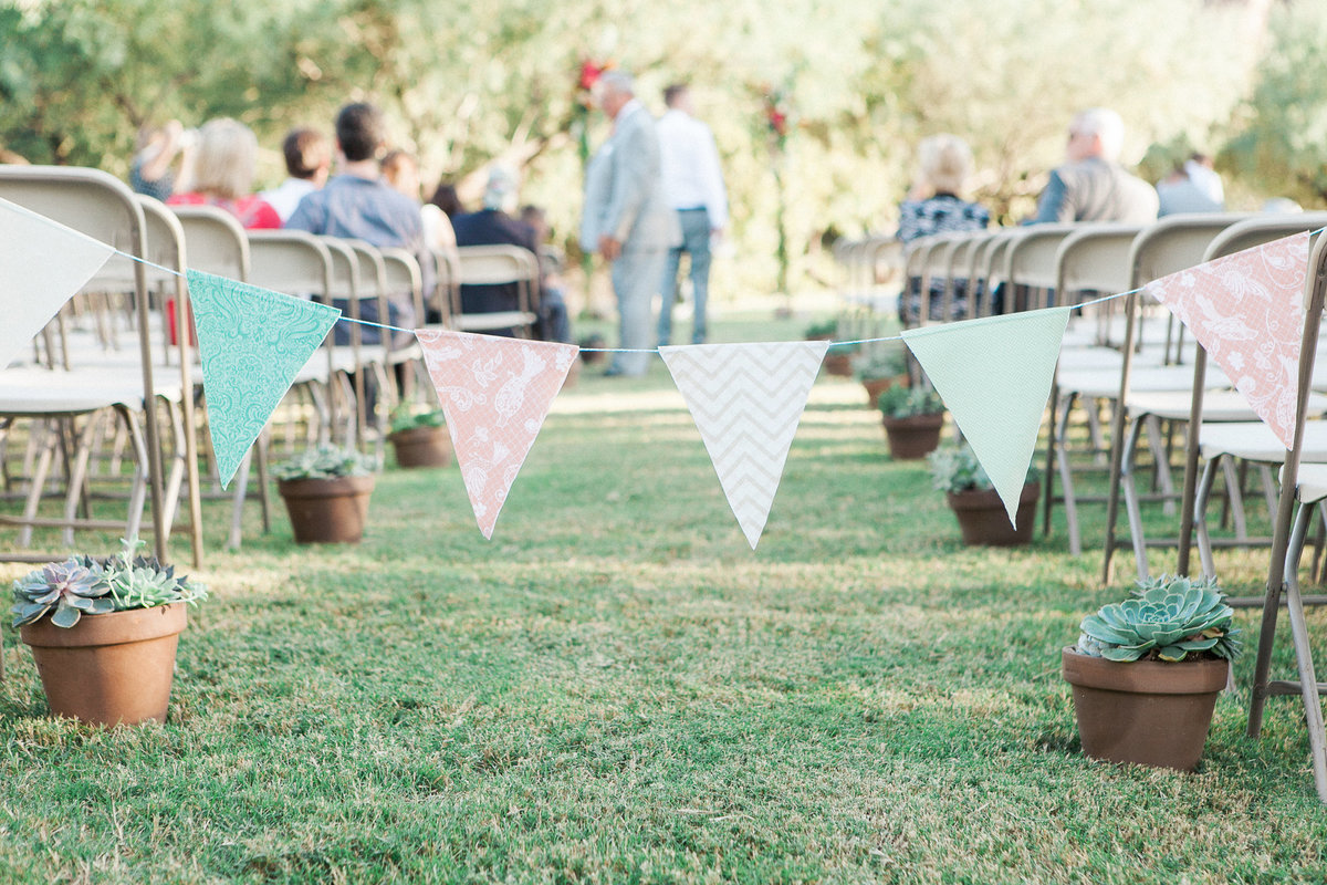 Imoni-Events-Melissa-Jill-Saguaro-Lake-Ranch-063