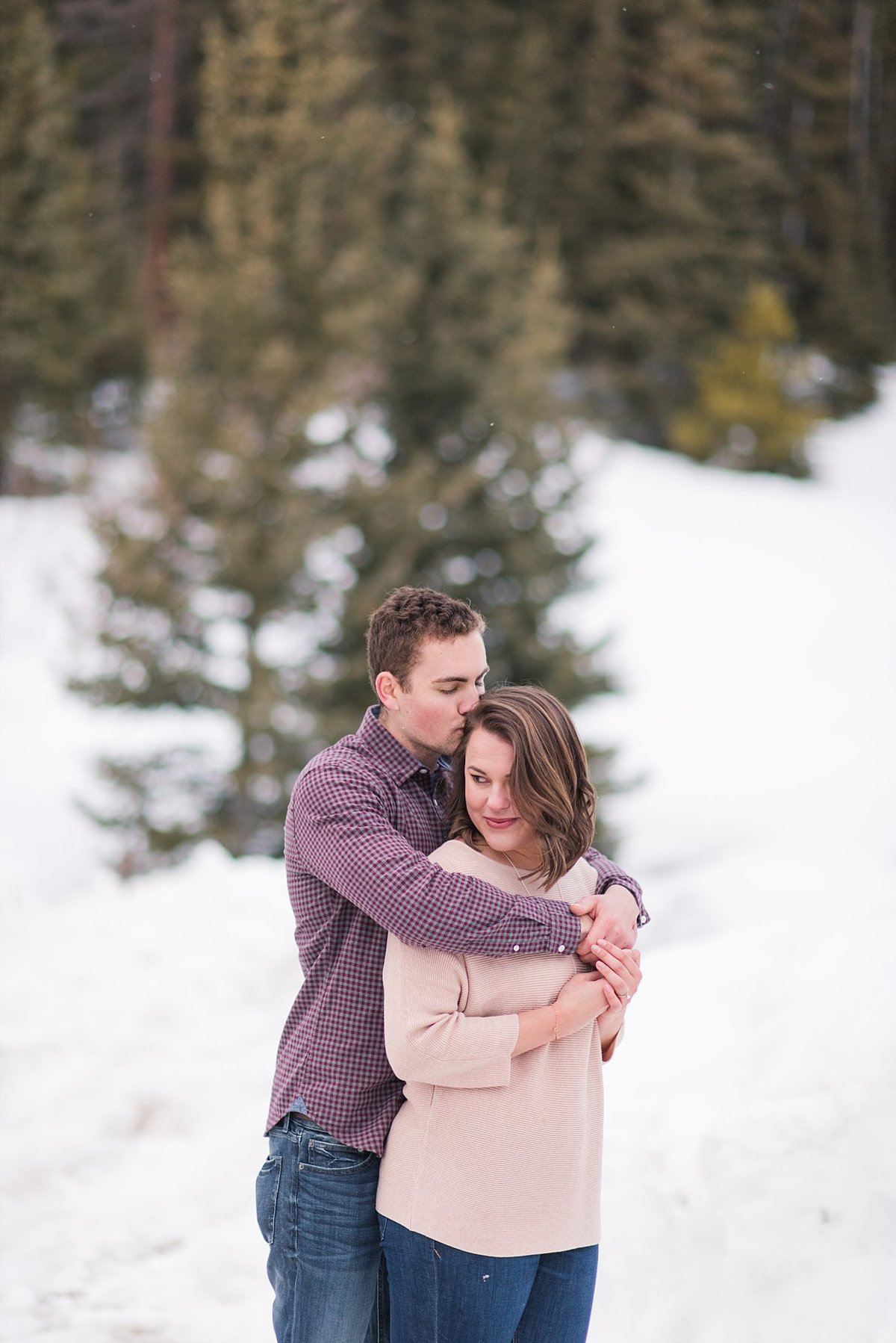 Denver Engagement Photographer_0770