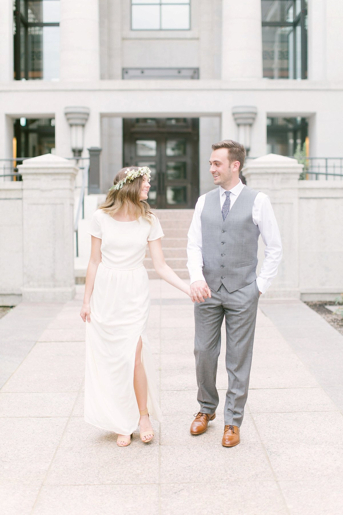 columbus_ohio_wedding_photographer_statehouse_ohio_fine_art_0016