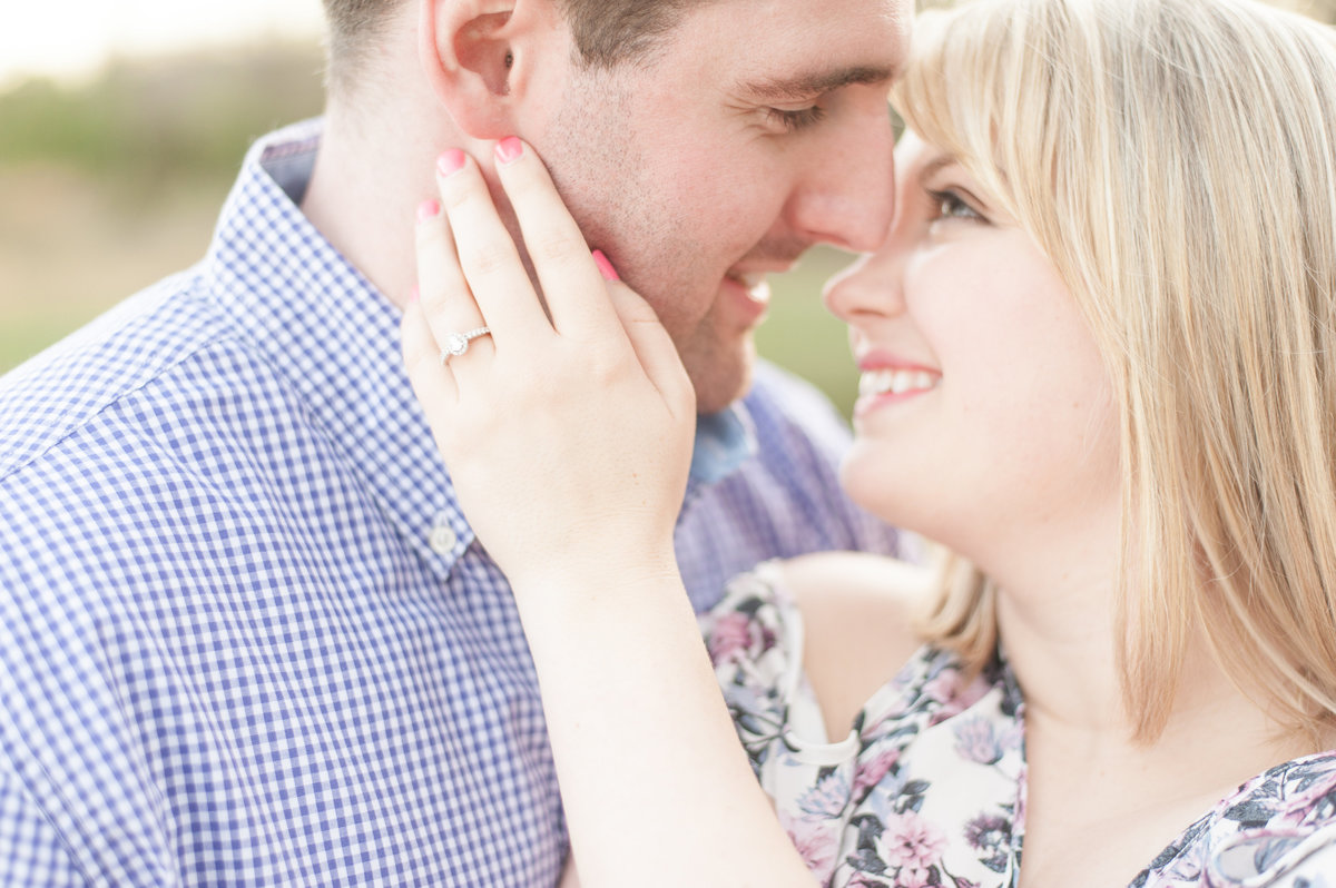 Allie and Alex | Engaged-0152