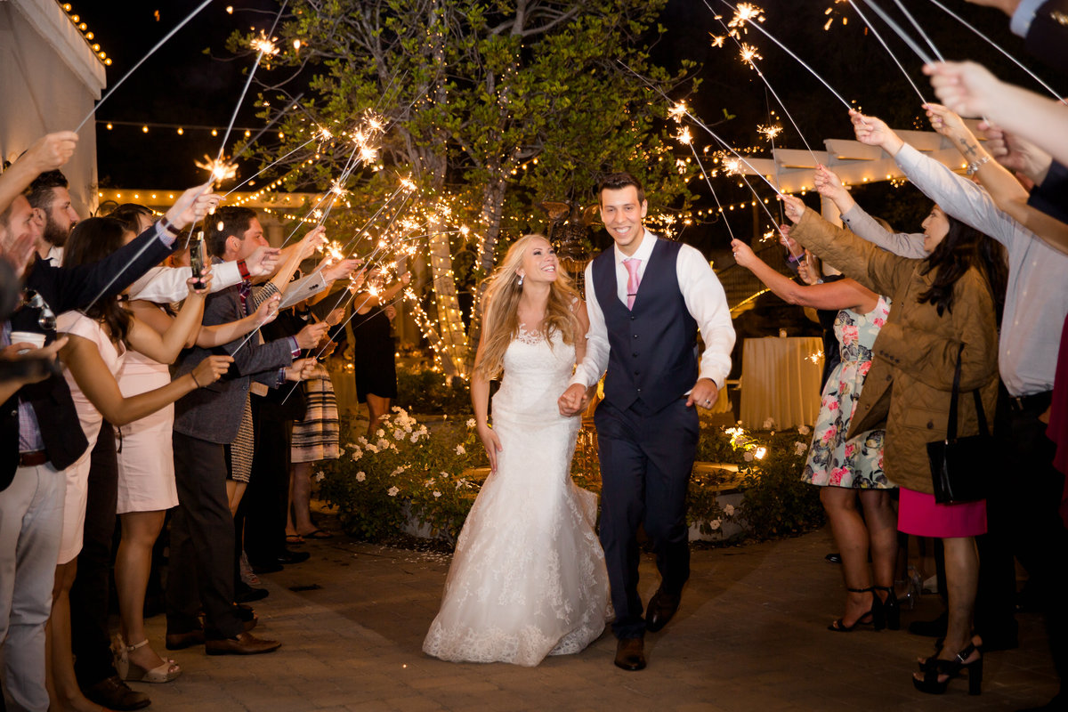 Dove Canyon Wedding - Theresabridgetphotography-47