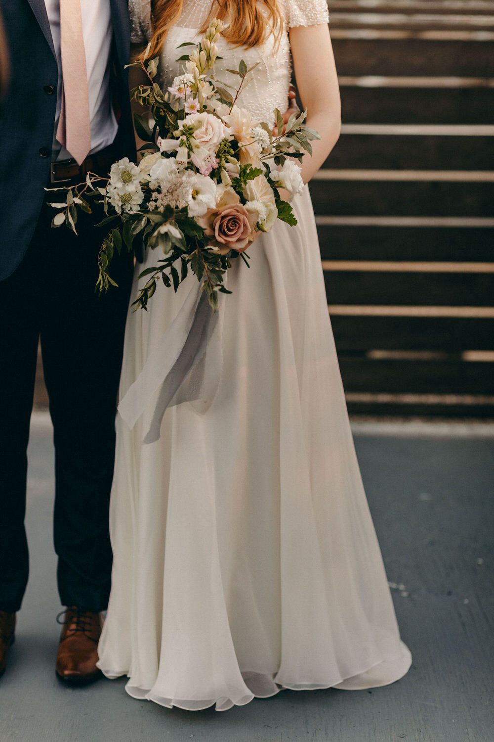 burroughes-building-wedding-toronto-christine-lim-photography-blush-and-bowties-061