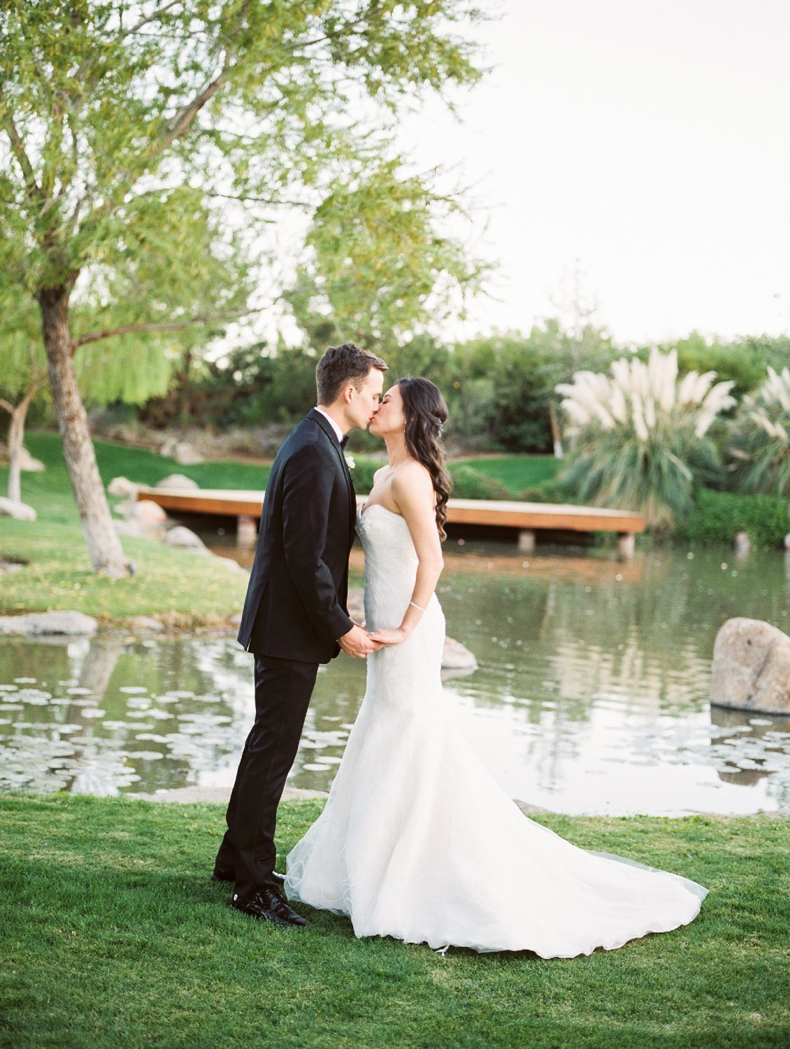 wedding-at-palm-lake-oasis-photographer-phoenix_0851