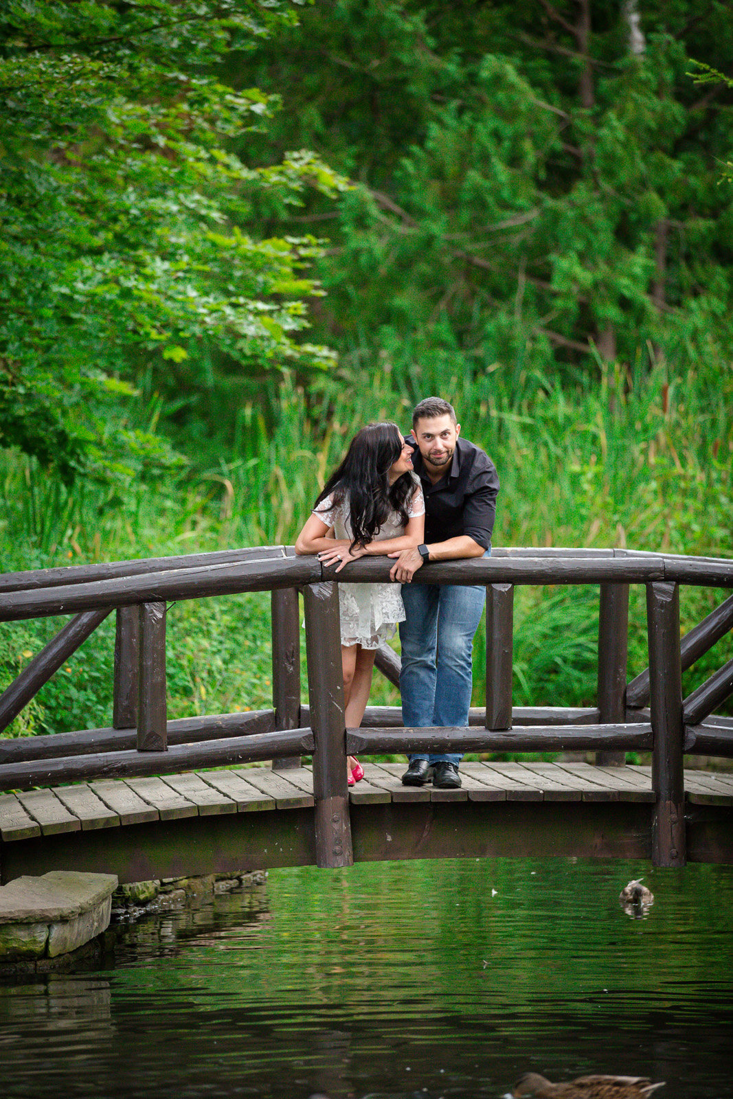 Vaughan-Ontario-Engagement-Photographer61