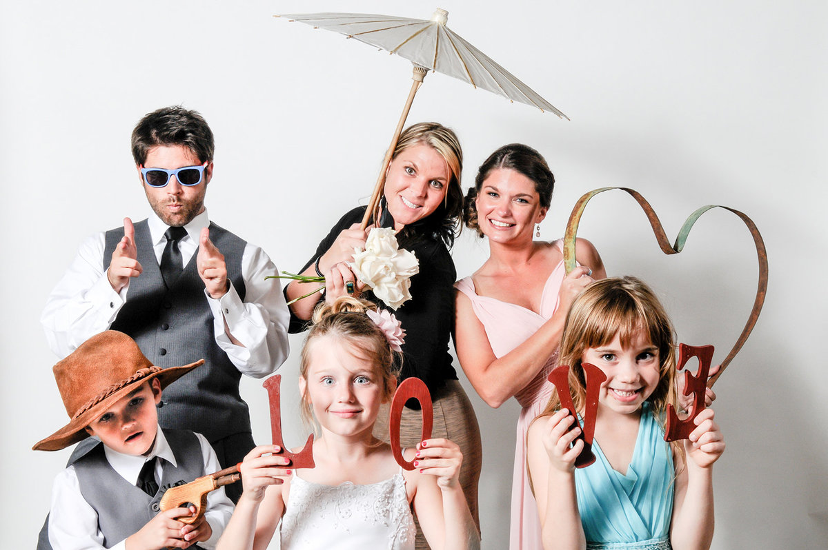 0027-Photo-Booth-Rental-at-Wedding-Reception-Guests-Having-Fun