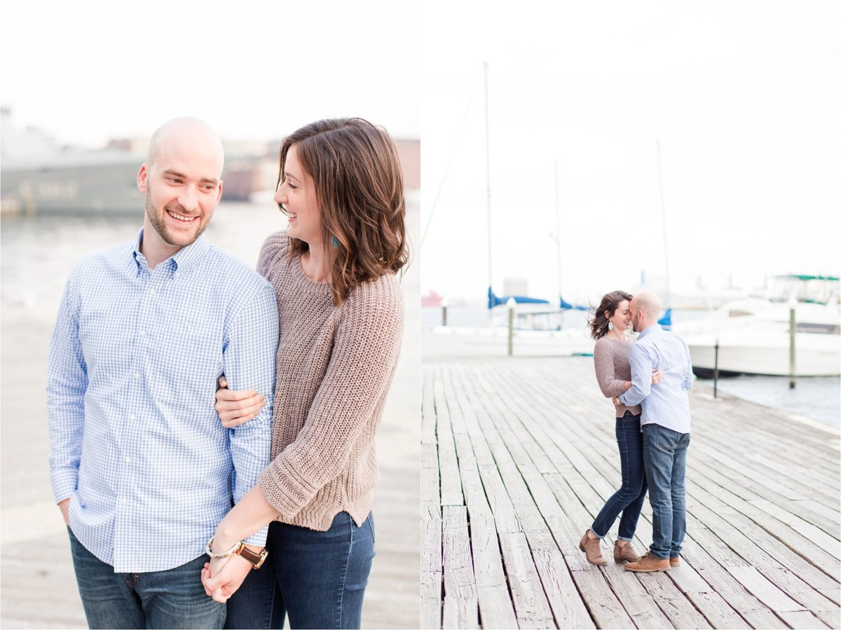 fells-point-pier-baltimore-md-engagement-kate-travis-bethanne-arthur-photography-photos-19