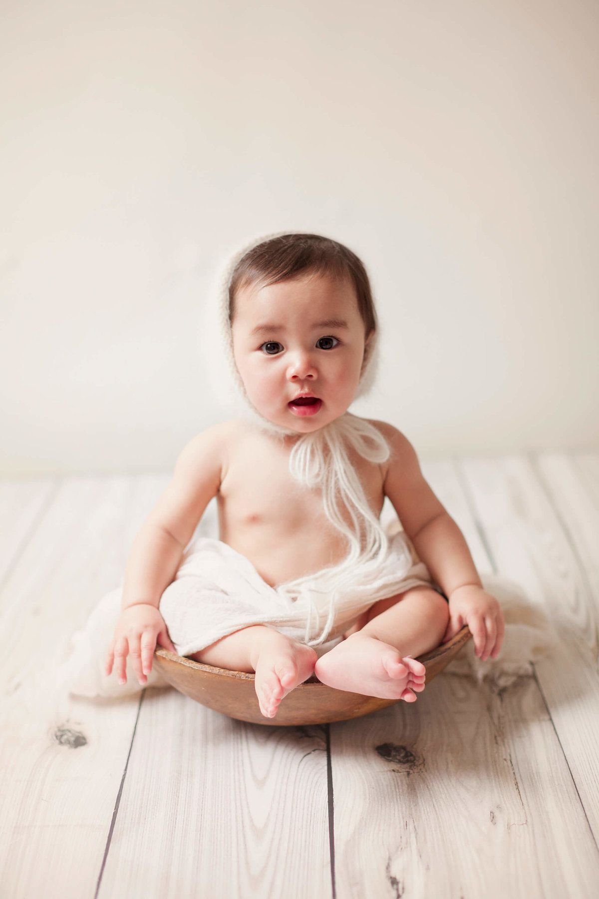 baby photography in thousand oaks