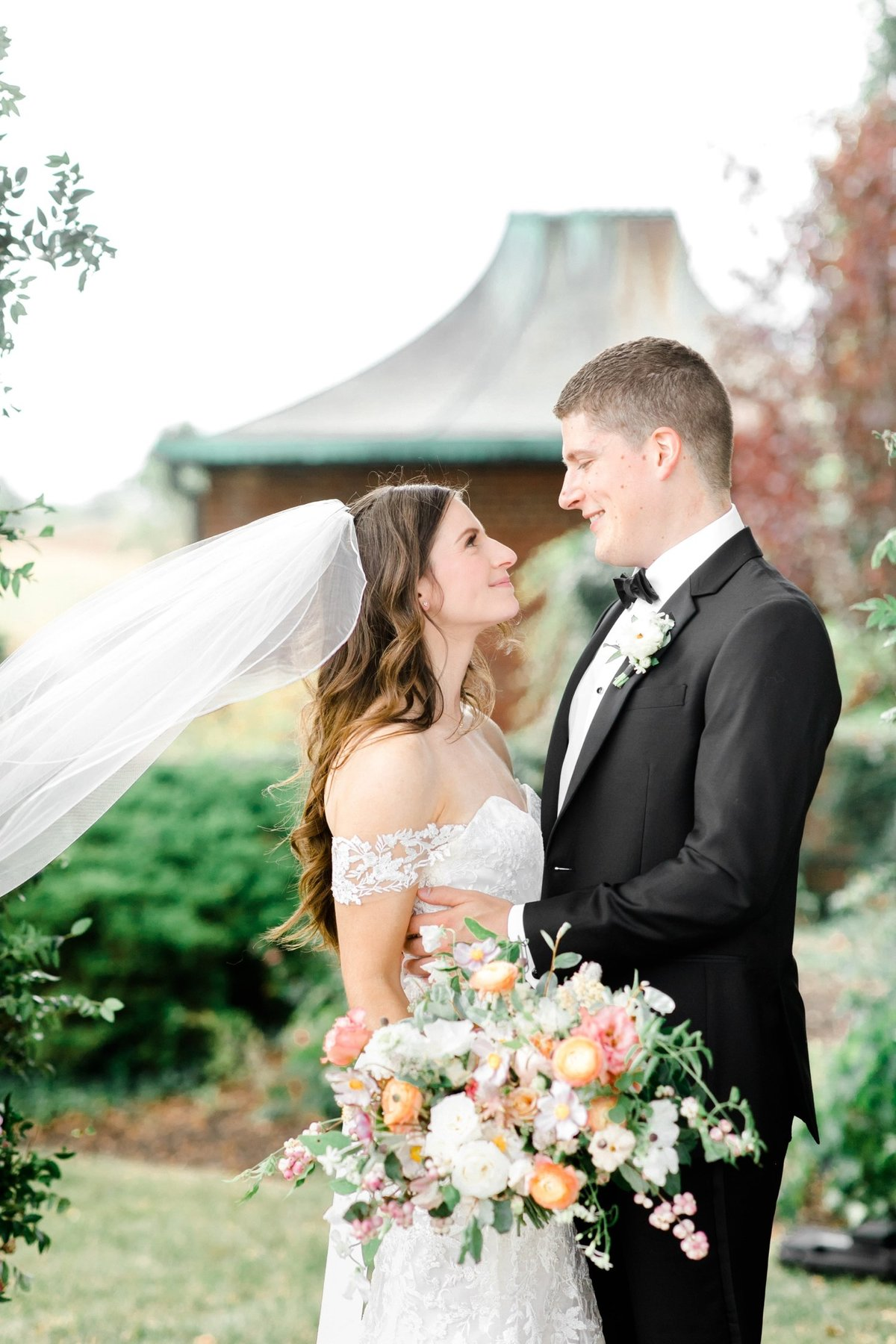 virginia_english garden wedding__2436