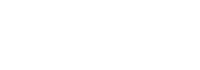 bet-logo-white@2x