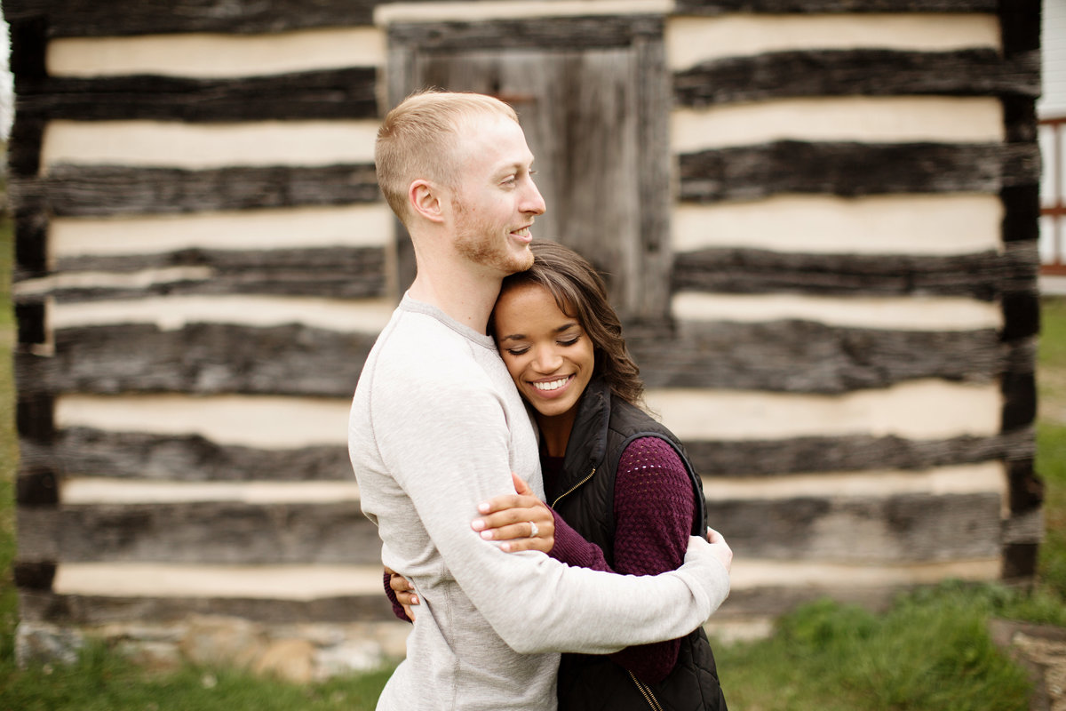 HANNAH+BRYAN-ENGAGEMENT PORTRAITS-21