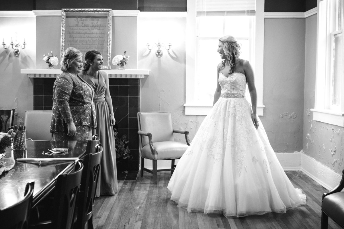 Brozovich Wedding (50 of 546)