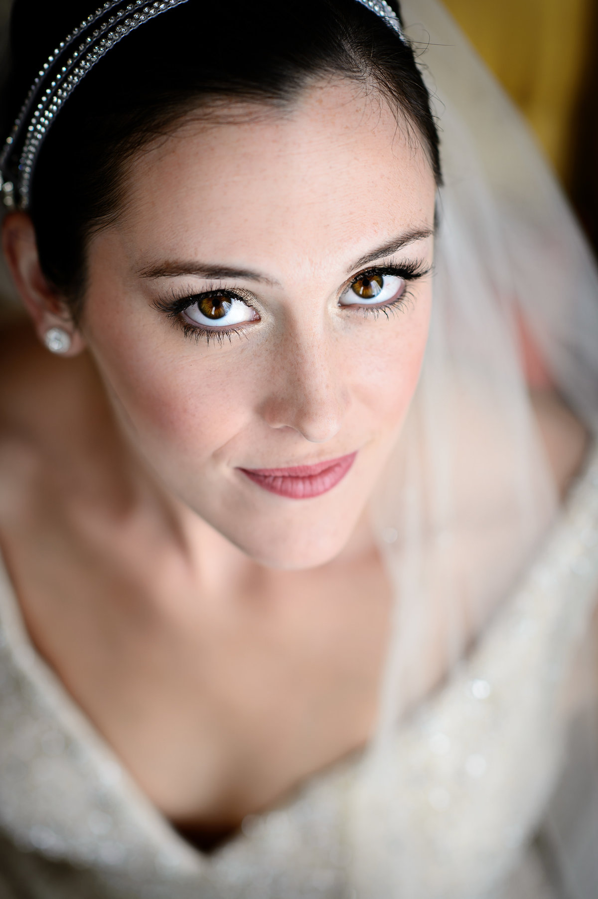 Baltimore Wedding Photographer-Portraits-48