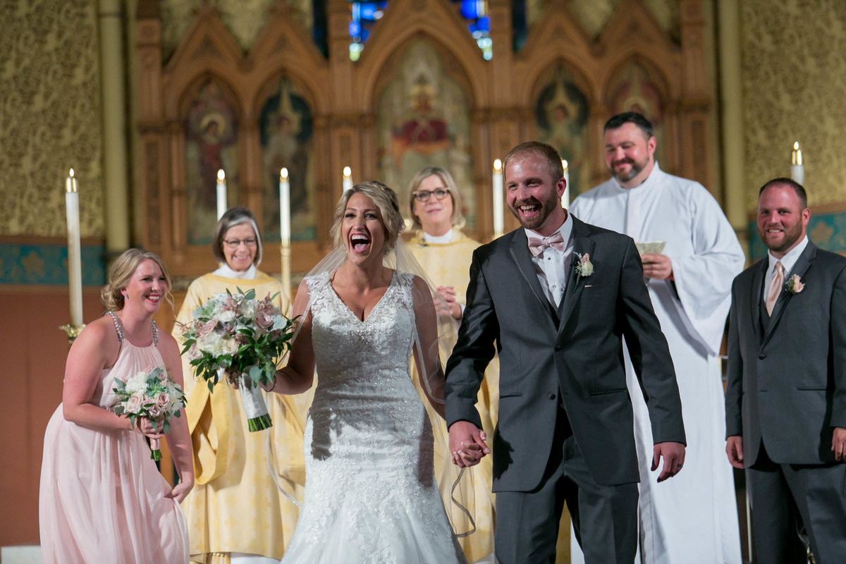 chicago wedding photographer, illinois photography, photographers, top (185 of 225)